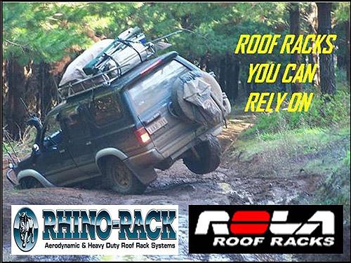 rola-roof-racks
