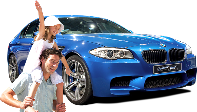 Supertint_WebDesign-BMWsection