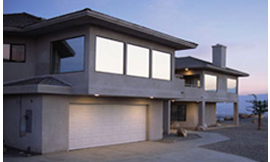 Home / Commercial Tinting1