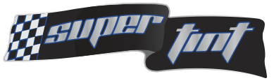 Supertint New Logo