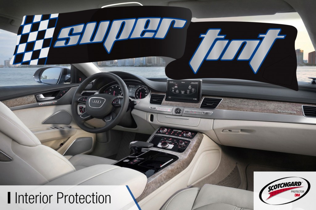 Interior Protection Web Image