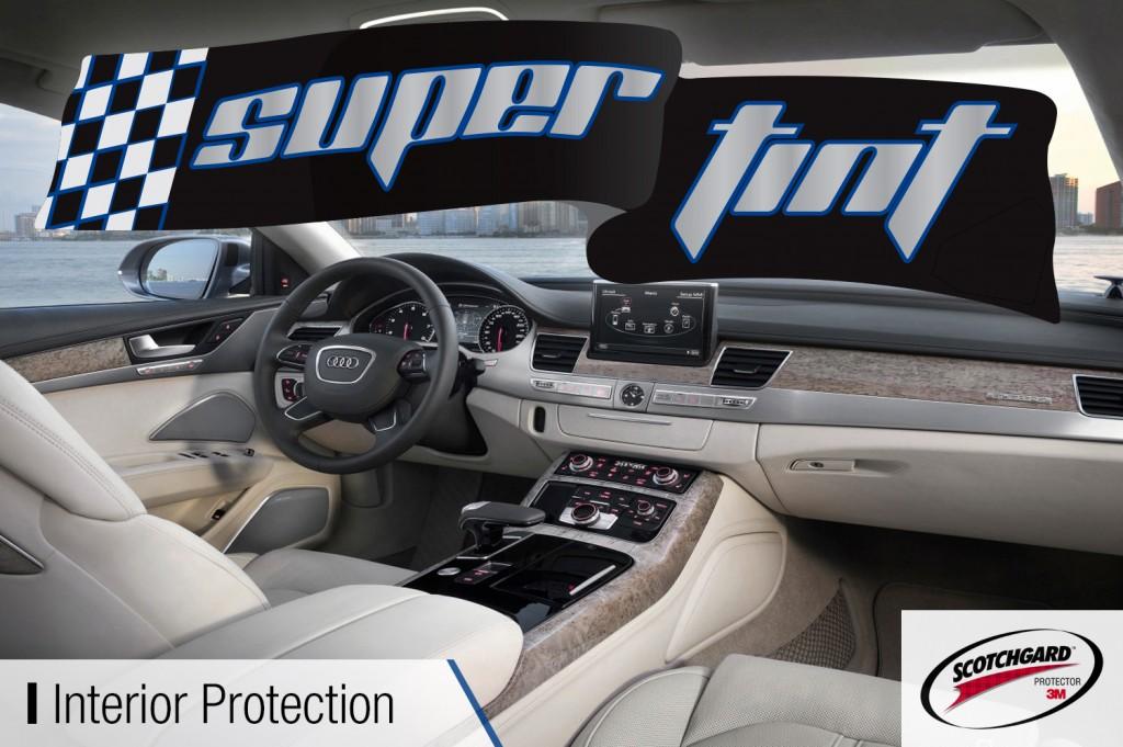 Interior Protection Web Image