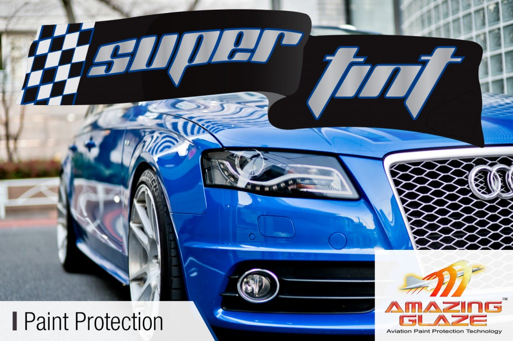 Paint Protection Web Image