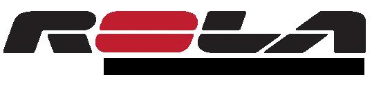 Rola Logo PNG