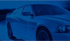Automotive</br><span>Window Tinting</span>