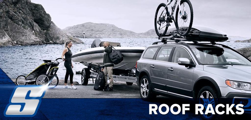 InternalPagesBanner-RoofRacksAcc
