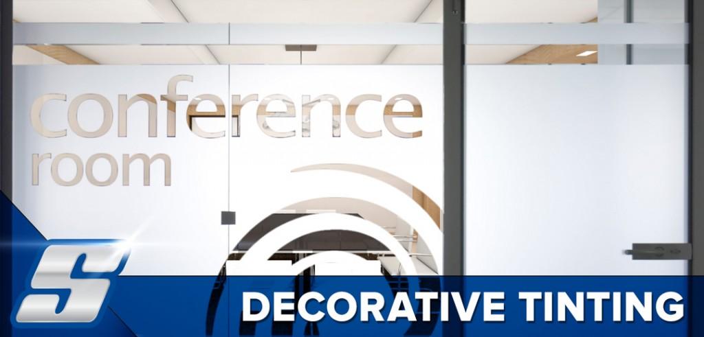 InternalPagesBanner-DecorativeWindowTintingFilms